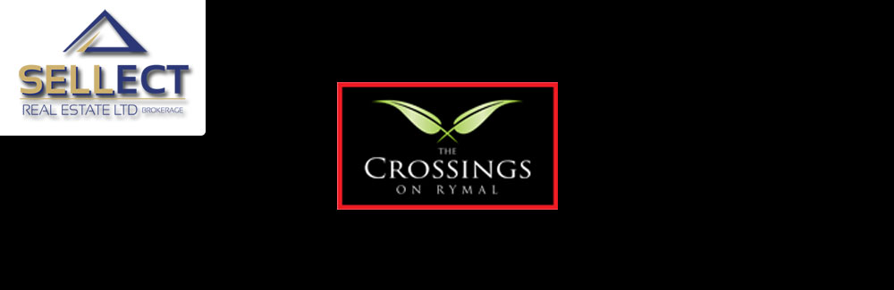 The Crossings on Rymal